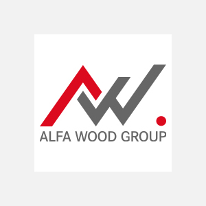 alfawood group unistil