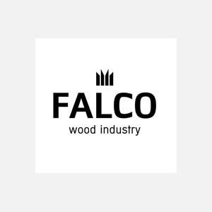 falco unistil brend