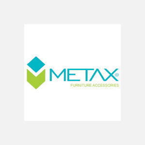 metax unistil brendovi copy
