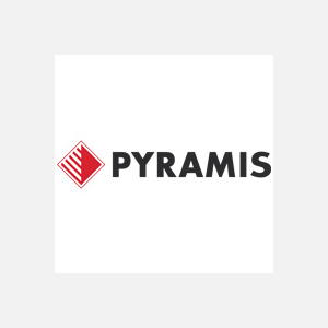 pyramis brendovi unistil