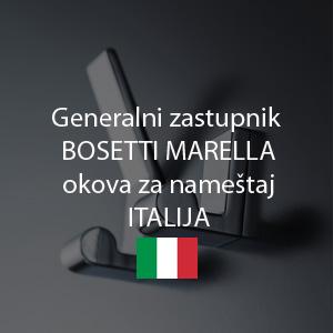 bosetti-marella copy