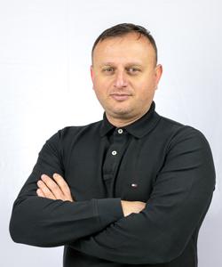 Igor Smiljić unistil